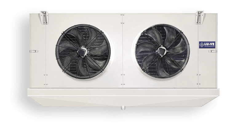 industrial evaporative coolers
