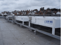 CO-OP - Devon site - England -